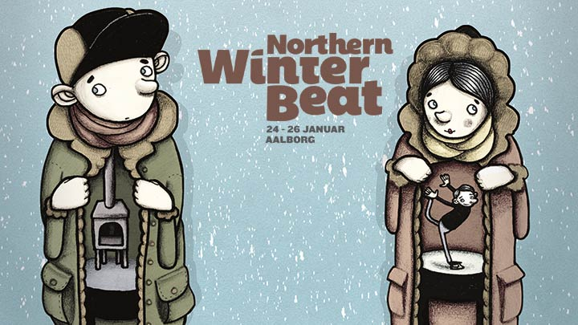 winterbeat720x405