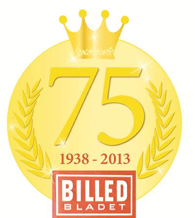 billed_blad_75-_rs_logo_lille_jpg