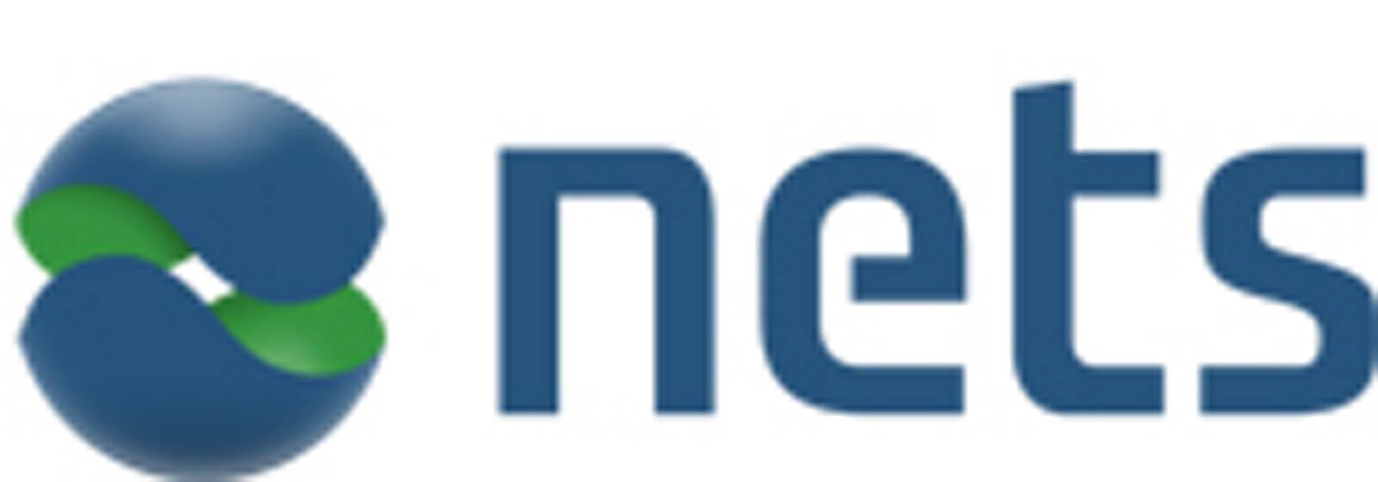 0012ba_Nets_logo_N_bolge_WEB-200px