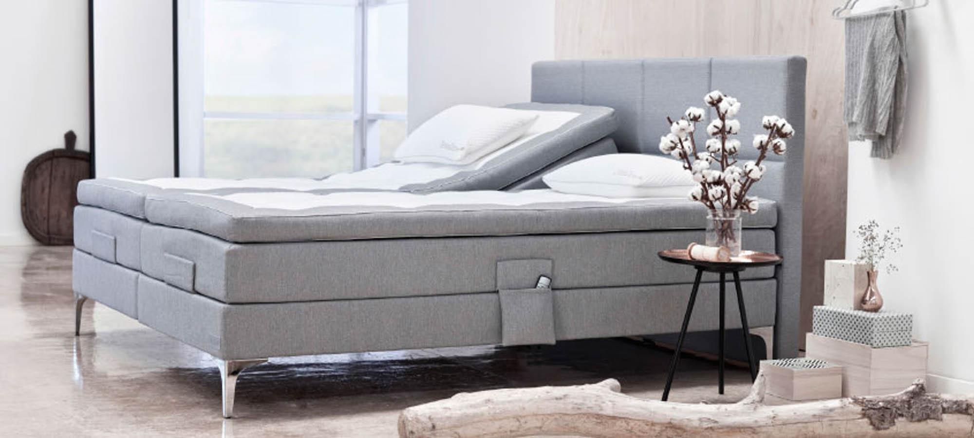 senge aalborg Gode råd til indretning af dit soveværelse – Min by Aalborg senge aalborg