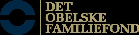 obelske-familiefond
